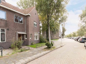 Foto 4 - Govert Flinckstraat 4 ZAANDAM