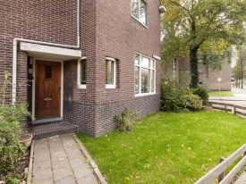 Foto 5 - Govert Flinckstraat 4 ZAANDAM