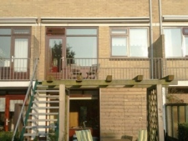 Drive-inwoning Monster te koop - Seringenstraat 64 Monster